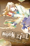 Vol 3 - Book Girl and the Captive Fool