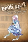 Vol 4 - Book Girl and the Corrupted Angel