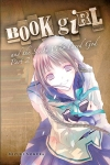 Vol 8 - Book Girl and the Scribe Who Faced God (Pt 2)