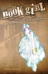 Vol 6 - Book Girl and the Undine Who Bore a Moonflower
