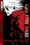Vol 1 - Devil May Cry