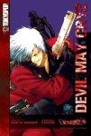 Vol 2 - Devil May Cry