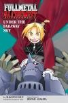 Vol 4 - Under the Faraway Sky