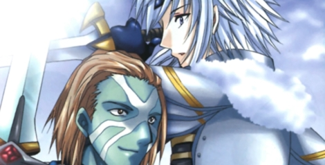 .hack//AI buster