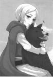 spice and wolf ill 3
