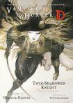Vol 13 - Twin-Shadowed Knight (Pt 1-2)