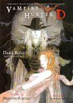Vol 14 -  Dark Road (Pt 1-2)