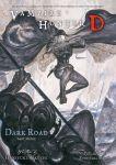 Vol 15 -  Dark Road (Pt 3)
