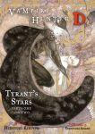 Vol 16 - Tyrant's Stars (Pt 1-2)