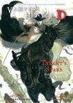 Vol 17 - Tyrant's Stars (Pt 3-4)