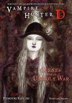 Vol 20 - Scenes of an Unholy War