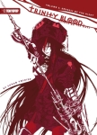 Vol 3 - Empress of the Night
