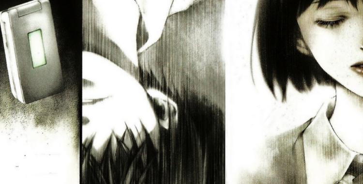 (art by Miyako Hasami)