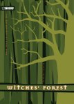 Vol 1 -- Witches' Forest