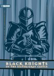 Vol 3 -- Black Knights of the Silver-Gray Castle