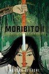 Vol 2 - Moribito: Guardian of the Darkness