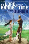 The Lord of Sands and Time