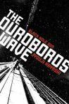 The Ouroboros Wave