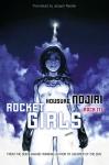 Volume 1 - Rocket Girls