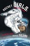 Volume 2 - Rocket Girls: The Last Planet
