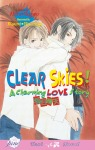 Clear Skies! A Charming Love Story