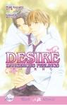 Desire: Dangerous Feelings