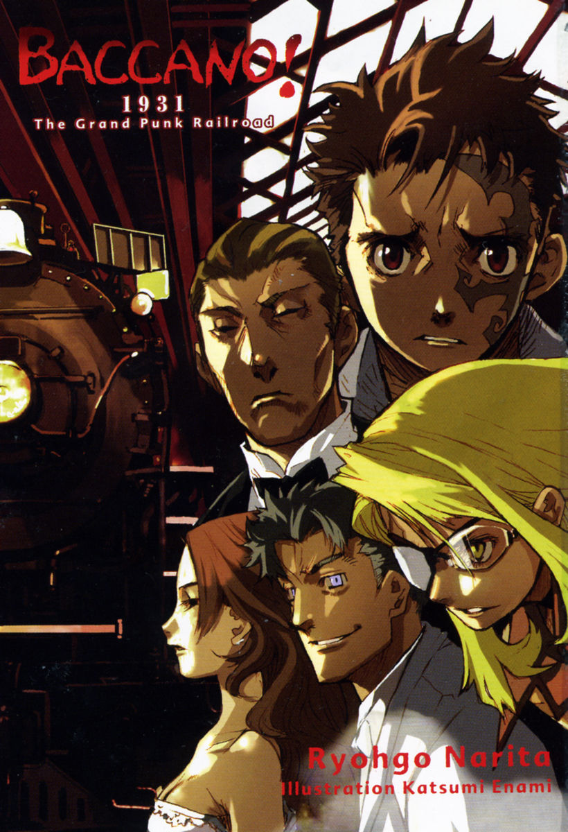 https://englishlightnovels.files.wordpress.com/2015/02/baccano-2-jpn.jpg