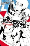 Vol 1 -- In a Daze