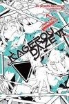 Vol 6 -- Over the Dimension
