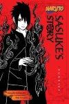 Naruto: Sasuke's Story