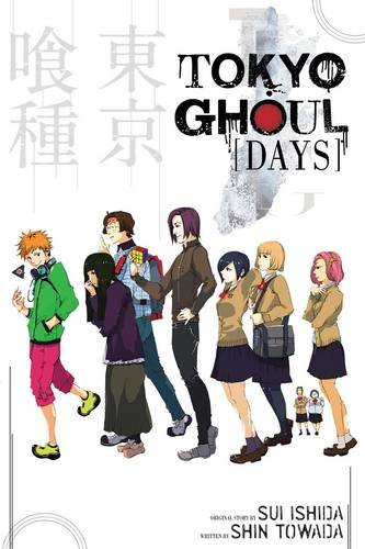 tokyo-ghoul-1eng
