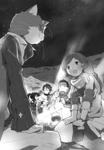 log horizon pic 2