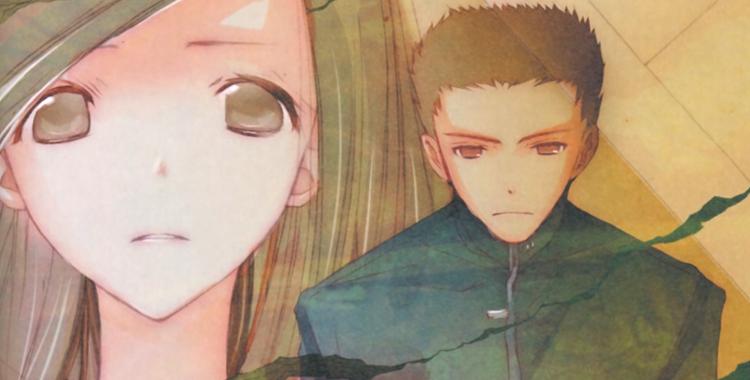 (art by Miho Takeoka)
