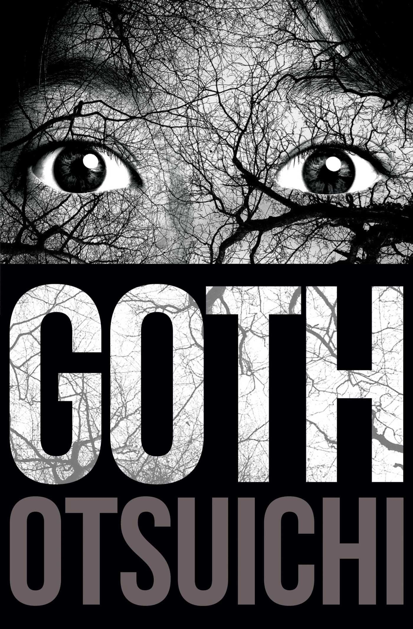 english on gothic stories The 10 best gothic films the 10 best gothic films share on facebook  which some enthusiasts regard as more stylish than its english-language counterpart.