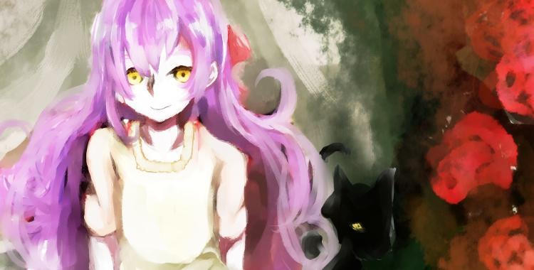 (art by Shirana)