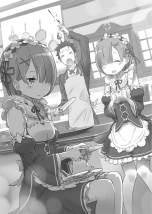 rezero ill3