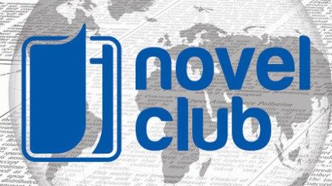 J-Novel Club — a New Online Source for Light Novels