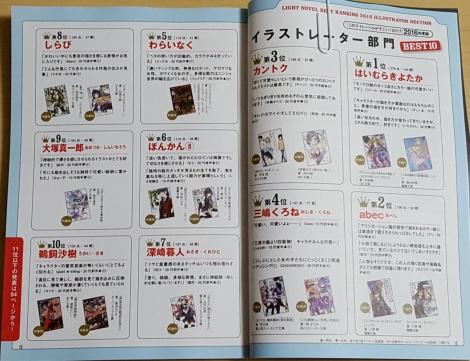 Danmachi Volume 10 Epub