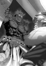 goblin-ill3