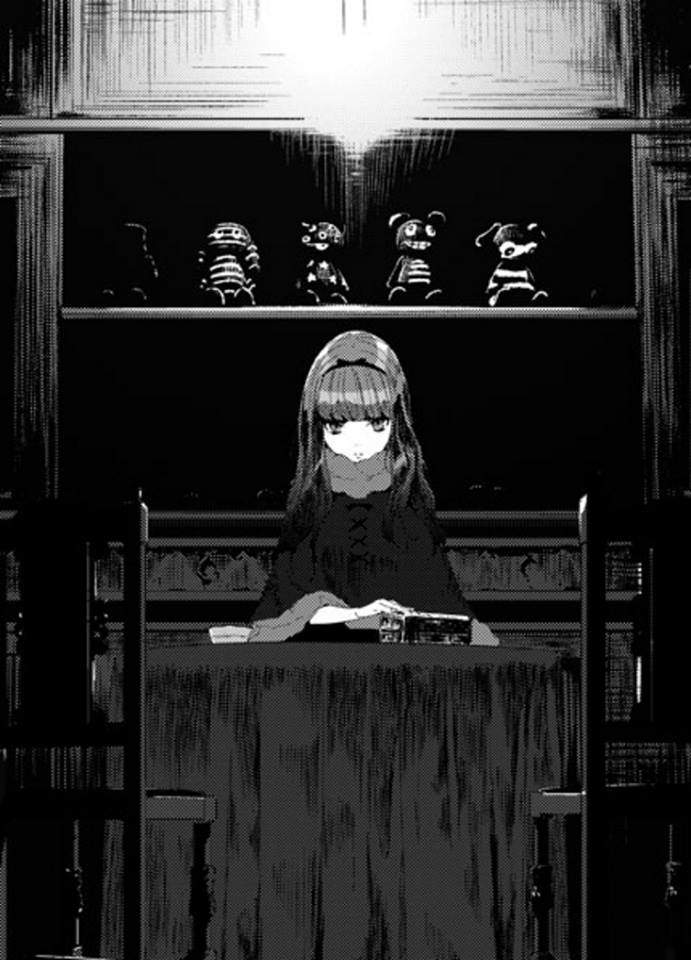 occultic-ill1