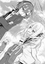 clockwork planet ill1