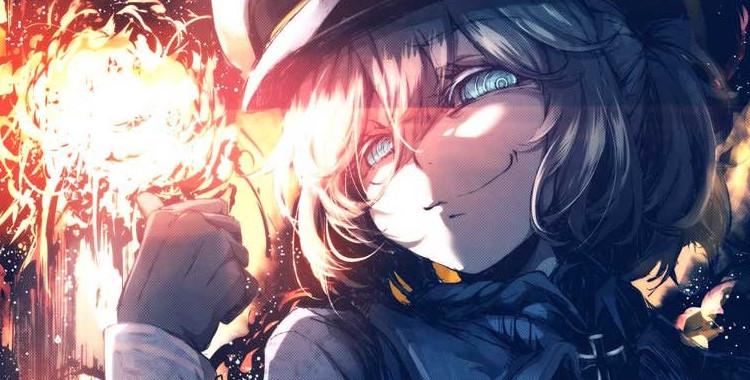 Mushoku Tensei Light Novel English Pdf
