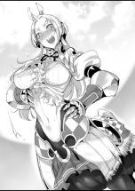 Monster Girl Doctor v01 [Seven Seas] [danke-Empire]