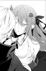 Battle Divas Volume 1 Interio Image 3