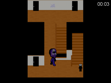 ao oni gameplay1