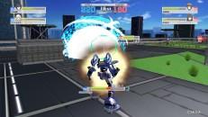 とある魔術の電脳戦機 (3)