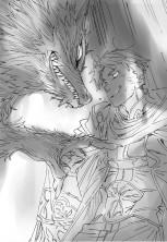 der werwolf ill3