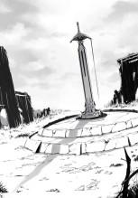 sword ill 2