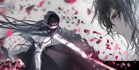 torture-princess-banner