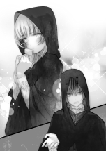 torture-princess-sample1